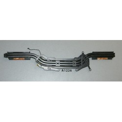 Radiator Macbook Pro A1226 2007-2008 15""