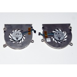 Fans for Macbook Pro A1226 A1260 2007 2008
