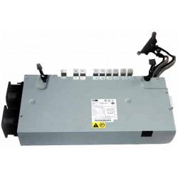 zasilacz Power Mac 1000W QuadCore 614-0373