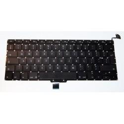 Oryginalna klawiatura z backlight do Apple Macbook Pro A1278 2009-2012 rok