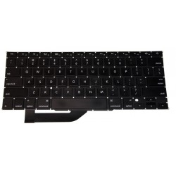 "US Keyboard for Apple Macbook Pro Retina 15"" A1398 2012 year"