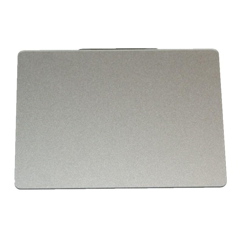 Apple Macbook Pro Retina A1425 2012 topcase US Layout