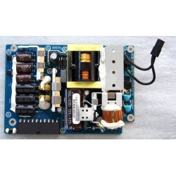 """Power Supply for Apple iMac 24"""" A1225 180W P/N: PA-3241-02A"""
