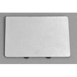 "Touchpad for Apple Macbook Pro 13"" A1278 2009-2012 year"