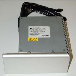 Power Supply MacPro 4.1 5.1 980W QuadCore 614-0454