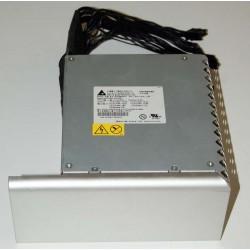 Power Supply MacPro 4.1 5.1 980W QuadCore 614-0454
