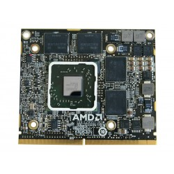 "Graphic Card iMac 21.5"" A1311 AMD HD6750/512 Mb DDR5 109-C29557-00"