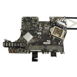 iMac A311 logicboard 2011 i5 CPU 820-3126