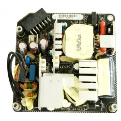 "Power supply iMac A1311 2011 y 21.5"" 614-0444 614-0445"