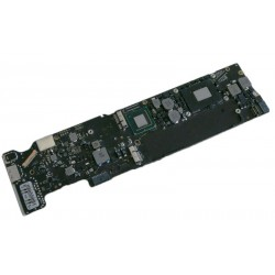 "Logic board Macbook Air A1369 2011 13"" 1.7GHz 820-3023"