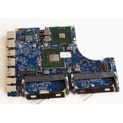 "Logic board Macbook A1181 2009 13"" 2.13GHz 820-2496"