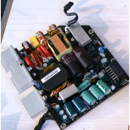 """Power Supply for Apple iMac 24"""" A1225 180W P/N: 614-0421"""