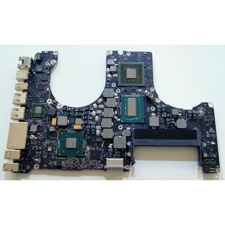 """Logic board Macbook Pro A1286 2012 15"""" 2.3GHz 820-3330"""