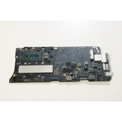"Logic board Macbook Pro na A1502 2014 13"" i5 2.8GHz 8Gb RAM 820-2850"