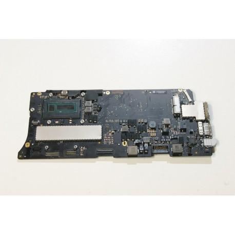 """Logic board Macbook Pro na A1502 2014 13"""" i5 2.8GHz 8Gb RAM 820-2850"""