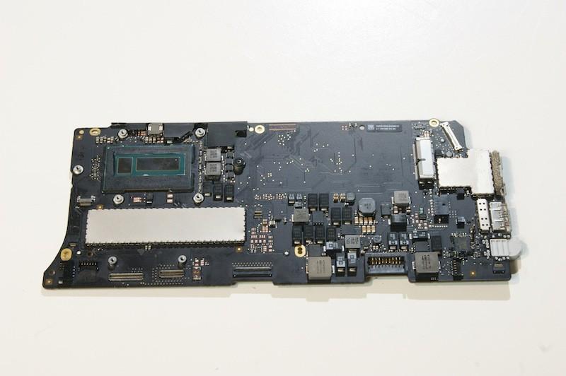 logic-board-macbook-pro-a1286-2010-15-266ghz-820-2850