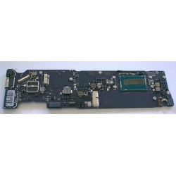 "Logic board Macbook Air A1466 2013 13"" i5 1.3GHz 4Gb RAM 820-3437"