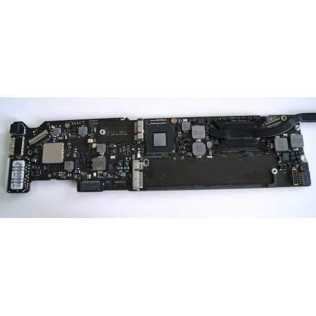 """Logic board Macbook Air A1466 2012 13"""" i5 1.8GHz 4Gb RAM 820-3209"""