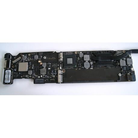 """Logic board Macbook Air A1465 2012 11"""" i5 1.7GHz 4Gb RAM 820-3208"""