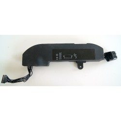 Power Supply Mac Mini 2011 MacMini5.2 614-0503