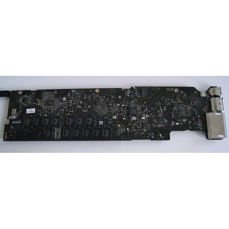 Logic board Macbook Air A1466 2012 13