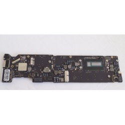 "Logic board Macbook Air A1466 2015 13"" i5 1.6GHz 8Gb RAM 820-00165"