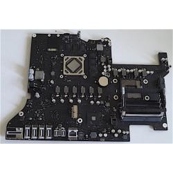 """Logic board iMac 5K A1419 2014 27"""" 820-5029"""