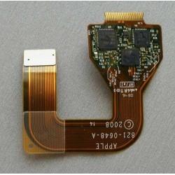 Trackpad Flexcable Macbook Pro A1286 2008r 821-0648