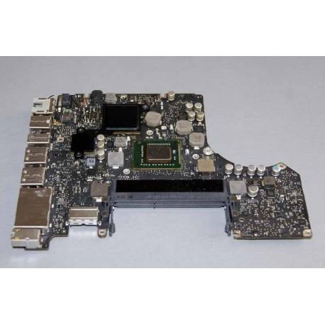 Płyta główna Macbook Pro A1278 i5 2.3GHz 2011 820-2936