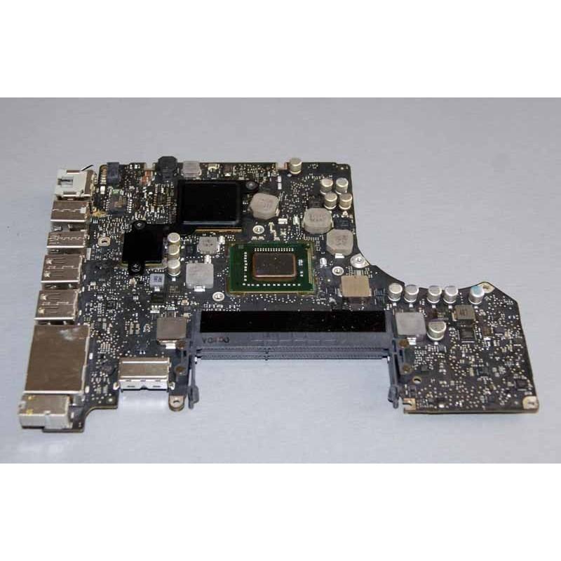 Płyta główna Macbook Pro A1278 i5 2 3GHz 2011 820-2936 - Macbook-Service