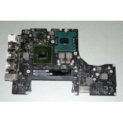 Motherboard for Macbook A1278 2010 13 2.4GHz 820-2879