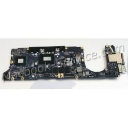 """Płyta główna Macbook Pro Retina A1425 2012 13"""" 2.5GHz 820-3462"""