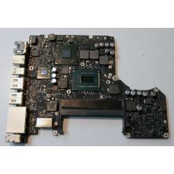"""Płyta główna Macbook Pro A1278 2012 13"""" i5 2.5GHz 820-3115"""