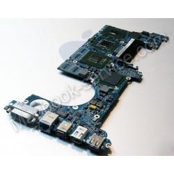 Płyta główna Macbook A1278 2010 13 2.4GHz 820-2879